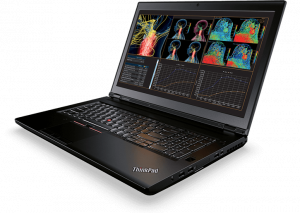 merker brands leverandører hardware kvalitet laptop hp thinkpad lenovo bergen billig