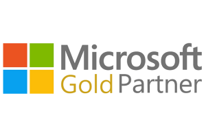 gold partner offesiell
